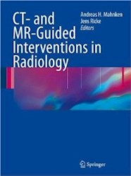 Papel Ct- And Mr-Guided Interventions In Radiology