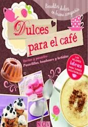 Papel Dulces Para El Cafe