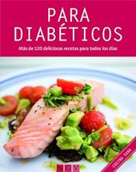 Papel Para Diabeticos