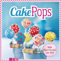 Papel Cake Pops
