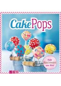 Papel Cakepops