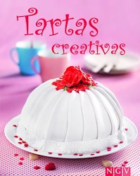 Papel Tartas Creativas