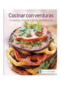 Papel Cocinar Con Verduras