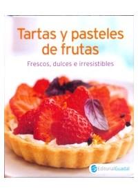 Papel Tartas Y Pasteles De Frutas