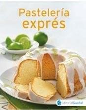 Papel Pasteleria Expres