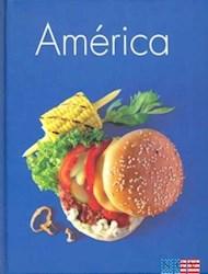 Papel America Ngv