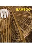 Papel BAMBOO (CARTONE)