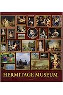 Papel HERMITAGE MUSEUM (CARTONE)