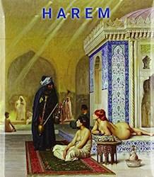 Libro Harem