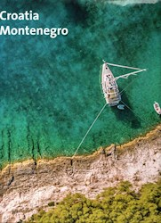 Libro Croatia And Montenegro