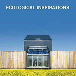 Libro Ecological Inspirations