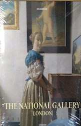 Libro The National Gallery London