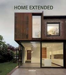 Libro Home Extended