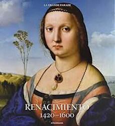 Libro Renacimiento 1420 - 1600