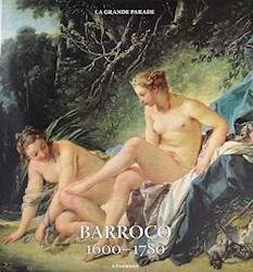 Libro Barroco 1600 - 1780