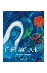 Papel CHAGALL, MARC. (1887-1985)             [TAS]