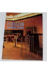 Papel PENTAGON INFORMAL DESIGN