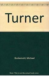 Papel TURNER J M W 1775-1851