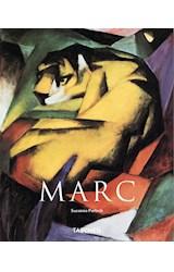 Papel MARC, FRANZ (1880-1916)                [TAS]