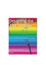 Papel DESIGNING THE 21ST CENTURY
