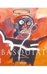 Papel BASQUIAT 1960-1988