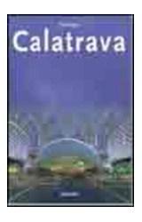 Papel SANTIAGO CALATRAVA