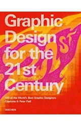 Papel GRAPHIC DESIGN FOR THE 21 ST CENTURY