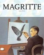 Papel Magritte Td