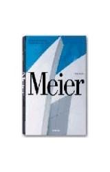 Papel MEIER COMPLETE WORKS 1963-2008