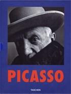 Papel Picasso, Pablo 2 Tomos