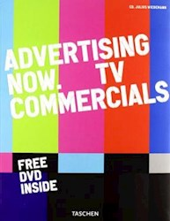 Libro Advertising Now Tv Commercials