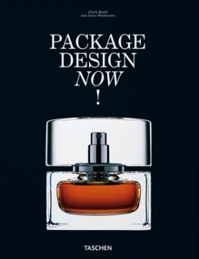 Papel Package Design Now !