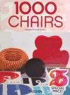 Papel 1000 Chairs