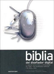 Papel Biblia Del Diseñador Digital