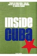 Papel INSIDE CUBA (CARTONE)