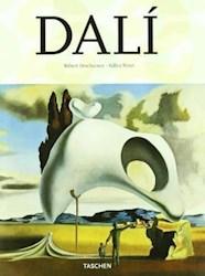 Papel Dali Td