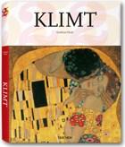 Papel Klimt, Gustav