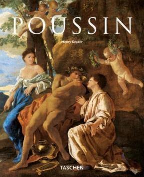Papel Poussin