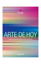 Papel ARTE DE HOY