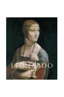 Papel LEONARDO DA VINCI 1452 - 1519 (SERIE MENOR)