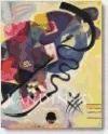 Papel Kandinsky, Wassil