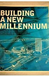 Papel BUILDING A NEW MILLENNIUM