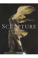 Papel SCULPTURE FROM ANTIQUITY TO THE MIDDLE AGES (CARTONE)