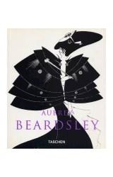 Papel BEARDSLEY, AUBREY