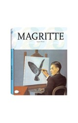 Papel MAGRITTE