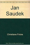 Papel JAN SAUDEK (ESPAÑOL/ITALIANO/PORTUGUES)