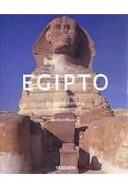 Papel EGIPTO, DE LA PREHISTORIA A LOS ROMANOS