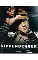 Papel KIPPENBERGER -E