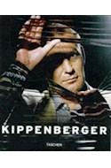 Papel KIPPENBERGER