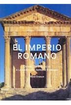 Papel IMPERIO ROMANO, EL. (CASTELLANO)       [TAS]